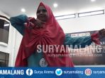 lomba-fashion-show-hijab-syari-di-aula-kantor-majalah-ummat-kota-malang_20180218_140837.jpg