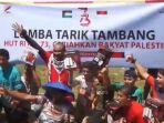 lomba-hari-kemerdekaan-indonesia-di-palestina_20180817_153506.jpg