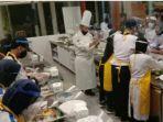 lomba-memasak-mie-tumplek-untuk-siswa-smk-malang-raya.jpg