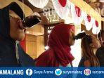 lomba-minum-cokelat-di-agrowisata-kampung-coklat-kademangan-kabupaten-blitar_20180812_141123.jpg
