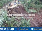 longsor-di-desa-mulyosari-kecamatan-bantur-kabupaten-malang-yang-memutus-jalan-alternatif_20170318_144748.jpg