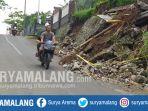 longsor-di-kepanjen-kabupaten-malang-selasa-26122017_20171226_164623.jpg