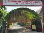 lowokdoro-di-kelurahan-kebonsari-kecamatan-sukun-kota-malang.jpg