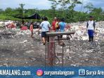 lowokdoro-di-kelurahan-kebonsari-kecamatan-sukun-kota-malang_20180313_200659.jpg
