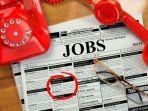lowongan-kerja-malang-kamis-september-2021-dibutuhkan-accounting-staff-administrasi-hingga-mekanik.jpg