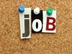 lowongan-kerja-malang-minggu-26-september-2021-untuk-berbagai-posisi.jpg