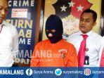luluk-mujiasih-ditangkap-polres-ngawi-karena-berjanji-mencairkan-dana-talangan-bank-indonesia_20180408_161251.jpg