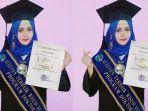 lulusan-terbaik-wisuda-universitas-negeri-malang-um.jpg