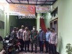 lurah-sukoharjo-munadi-saat-pengukuhan-posko-ppkm-mikro-kelurahan-sukoharjo.jpg