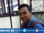 m-adnan-latief-perwira-mahasiswa-universitas-tadulako-palu_20181011_191122.jpg