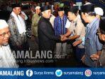 m-anton-safari-ramadan-di-masjid-imam-bukhori-pdm-muhammadiyah-kota-malang_20170531_181725.jpg