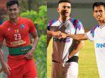 m-rafli-pemain-arema-fc-kapten-timnas-indonesia-kiri-dan-cristian-gonzales-rans-cilegon-fc-kanan.jpg