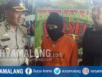 m-yusuf-ibrahim-karyawan-bumn-ditangkap-polsek-lawang-karena-menganiaya-kekasih_20180411_132229.jpg