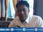 made-arya-kadisbudpar-kabupaten-malang.jpg