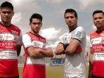 madura-united-fc-resmi-meluncurkan-jersey-yang-akan-dikenakan-di-liga-1-2020.jpg