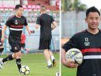madura-united-mendatangkan-gelandang-asal-jepang-shodai-nishikawa-dalam-bursa-transfer-liga-1-2019.jpg