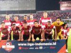 madura-united-persipura-di-stadion-gelora-bangkalan-minggu-3112019.jpg