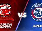 madura-united-vs-arema-fc-di-stadion-gelora-madura-ratu-pamelingan-pamekasan.jpg