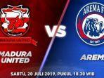 madura-united-vs-arema-fc-liga-1-2019.jpg