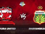 madura-united-vs-bhayangkara-fc.jpg