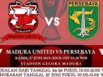 madura-united-vs-persebaya-surabaya-dalam-leg-2-babak-8-besar-piala-indonesia-2018.jpg