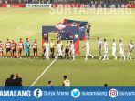 madura-united-vs-persib-bandung-di-stadion-gelora-bangkalan.jpg
