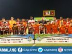 madura-united-vs-persija-jakarta_20181014_191940.jpg