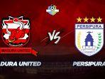 madura-united-vs-persipura-jayapura_20181017_171048.jpg
