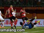 madura-united-vs-psm-makassar-stadion-andi-matalatta-makassar-1.jpg