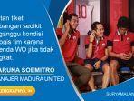 madura-united-vs-psm-makassar-stadion-andi-matalatta-makassar-sulawesi-selatan.jpg