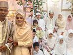 mahar-ustadz-abdul-somad-saat-nikahi-fatimah-az-zahra-ada-alasan-mulia-hari-akad-nikah-dimajukan.jpg