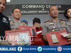 mahasiswa-asal-jombang-galih-cahyadi-24-ditangkap-polisi-karena-mengedarkan-sabu-di-surabaya_20180808_142727.jpg
