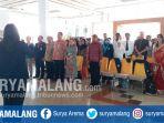 mahasiswa-asing-universitas-negeri-malang_20170907_133511.jpg