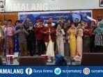 mahasiswa-asing-yang-baru-datang-di-universitas-muhammadiyah-malang_20180909_162244.jpg