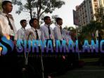 mahasiswa-baru-universitas-brawijaya-ub-malang-saat-mengikuti-upacara-pembukaan-pkkmb_20160830_095621.jpg