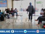 mahasiswa-di-kampus-unidha-malang_20170716_155902.jpg