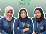 mahasiswa-fpik-ub-membuat-moristin-atau-moringa-oleifera-dan-kulit-ikan-patin.jpg