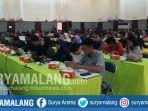 mahasiswa-itn-ikut-pelatihan-sibima-konstruksi-di-aula-kampus-i-kamis-122018_20180201_183221.jpg