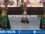 mahasiswa-jepang-belajar-budaya-di-stie-malangkucecwara_20170315_113033.jpg
