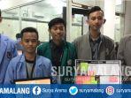 mahasiswa-stiki-stikma-dan-stmik-asia-aplikasi-bernama-verdict-of-law_20180107_165913.jpg