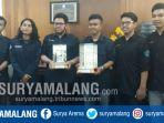mahasiswa-teknik-sipil-itn-malang-meraih-juara-1-dan-2-di-lktb-uk-petra-surabaya.jpg