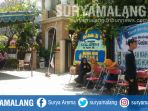 mahasiswa-unair-tenggelam-di-kabupaten-malang-asal-kebonsari-lvk-vii-a7-surabaya_20180917_143954.jpg