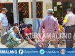 mahasiswa-unair-tewas-di-pantai-bantol-kabupaten-malang_20180917_083252.jpg