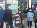 mahasiswa-universitas-brawijaya-limbah-cair-panas-di-pabrik-gula-menjadi-listrik-dan-air-bersih.jpg