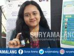 mahasiswi-universitas-brawijaya-citra-wahyu-dan-serum-anti-aging-dari-limbah-tulang-ikan-nila_20180724_084301.jpg