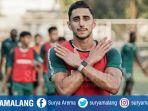 mahmoud-eid-winger-persebaya-out.jpg