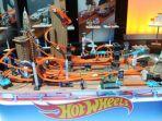 mainan-tahun-1990-an-hot-wheels_20180328_085624.jpg