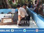 makam-mbah-honggo-di-kelurahan-kauman-klojen-kota-malang_20170920_132352.jpg