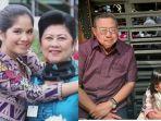 makan-malam-keluarga-yudhoyono-setelah-ibu-ani-meninggal.jpg