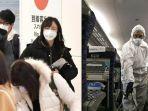 makin-bahaya-sopir-bus-asal-jepang-terinfeksi-virus-corona-padahal-tak-pernah-pergi-ke-wuhan-china.jpg